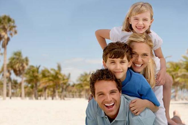 смотреть фото бесплатно семейное фото