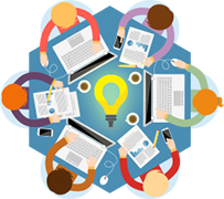 Idea management (управление идеями)